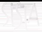 Im sista logo